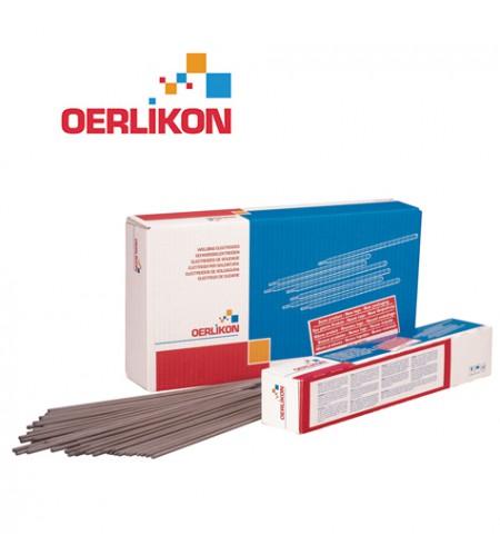 ELECTRODO INOX 308L