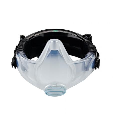 MASCARA DE RESPIRACIÓN respirador motorizado CLEAN SPACE2