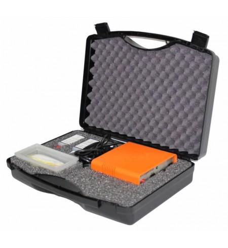 MK12 MARCAJE Starter package